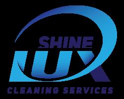 luxshine-logo